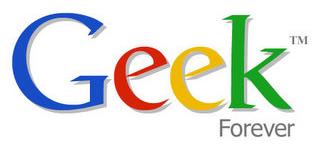 Geek forever - Tech Trend